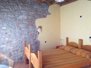 Agriturismo San Martino - Una camera